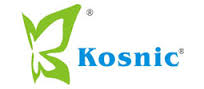 kosnic-small